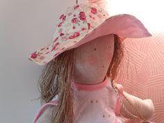 Le blog de Plume de lin - bienvenue dans mon petit atelier...des petits points....des aiguilles et de la patience..... Points, Patience, Cowboy Hats, Blog, Fashion, Welcome, Handmade, Atelier, Bag