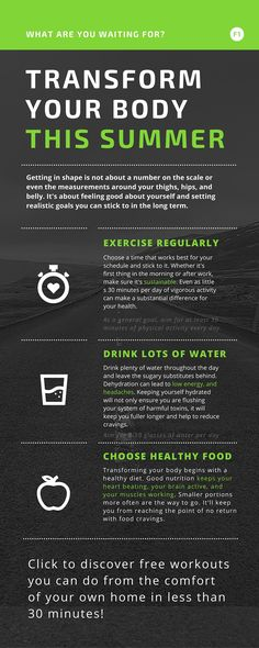 227 Best Workouts Images Exercises Exercise Physical Exercise
