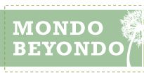 Mondo Beyondo Dream Big!