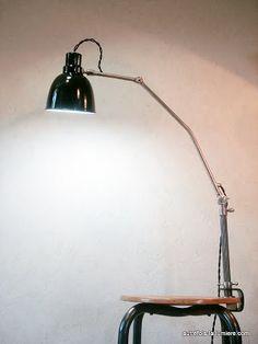 Die 88 Besten Bilder Von Modern Table Lightings Arte Dell Arte