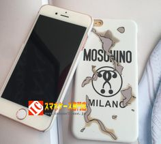 moschinoiPhone7ケース 7plus最新 燃焼燃える火