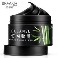 Sets Honest 3 Steps Nose Mask Remove Blackhead Kits To Shrink Clean Pores T Zone Care Set For Women Men Hb88