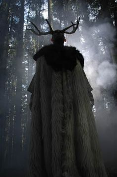 The Male Witch | Magikkal meaning... | Pinterest | Beltane, Nature ...