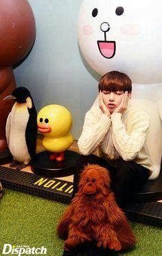 Taehyung hat sich in sein Kindheitsfreund Jimin verliebt. Doch dies… #fanfiction Fan-Fiction #amreading #books #wattpad