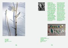 도록_최종_p78-79 Magazine Layout Design, Book Design Layout, Print Layout, Art Design, Book Cover Design, Yearbook Layouts, Yearbook Design, Yearbook Spreads, Yearbook Theme