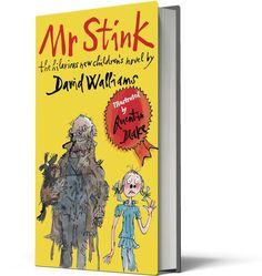 David Walliams Books, Presents For Kids, Book Gifts, Novels, Continue Reading, Chloe, English, Friends, Life