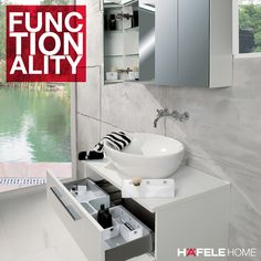Are You Still Looking For Bathroom Accessories Check Out The Wynk Collection To Find Matching Details Your Bathro