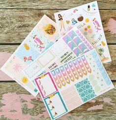 The Full ALOHA Kit is in the shop!  PinkSunshineSupplies.etsy.com #washitape #pinksunshinedesigns  #washi #diy #eclp #erincondren #erincondrenlifeplanner #ilovewashitape #kikkik #planner #plumpaper #plannerlove #plannernerd #plannerjunkie #plannerstickers #scrapbook #plannerobsessed #adhesivetape #washitapecrafts #etsy #washiaddict #givemeallthewashi #stationeryaddict #katespadeplanner #eclifeplanner #plannercommunity #plannergirl #girlboss #aloha #hula @thecheekydarling by…
