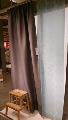 Elston 7 Door Wardrobe | Wardrobes and Doors