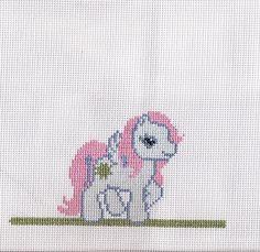 My little pony cross stitch by yellakuran.jpg