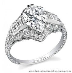 Beautiful World us Top Ten Most Expensive Engagement Rings