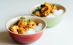 Daal, Garam Masala, Grains, Rice, Food, Meals, Cilantro, Essen, Seeds