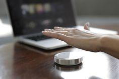 The Future of Human Computer Interaction — Medium