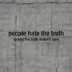 Image result for picture for what is truth