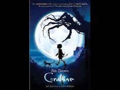 ** Coraline 2 film complet En Français **