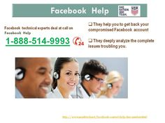 Are you looking for #FacebookHelp @1-888-514-9993?http://www.monktech.net/facebook-contact-help-line-number.html