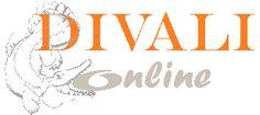 DIVALI-Online.com