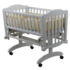 #Sorelle cribs, changing tables and more are custom made with a design that flawlessly integrates form and function. Elegant, yet simple, Sorelle furniture is at...