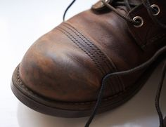 0cde3847276 Mens Smart Casual Shoes