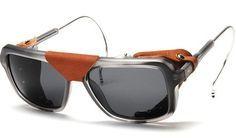 Thom Browne for Dita Eyewear 5