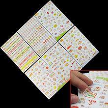 Kantoor & School Supplies Repertorium van AliExpress, Notebooks en schrijfblokken,Office Electronics,Pens, Pencils & Writing Supplies,Labels, Indexes & Stamps, en meer op Aliexpress.com-Pagina