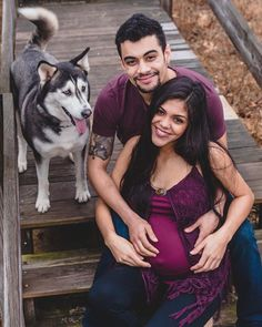 Soon it will be the three us...      #photography #fotografia #boston #bostonphotographer #fotografodeboston #capecod #capecodphotographer #portrait #portraitphotographer #fotododia #maternityphotography #maternityshoot #maternityphotographer #maternityphotos #capecodmaternityphotographer #ensaiogestante #gravida #maternidade #capecodchamber  #portraitsession #makeportraits #capecodinsta #capecodimages #capecodphotos #bostonphotography #daddy
