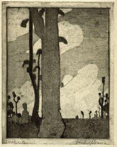 james blanding sloan   Pin by California State Library on James Blanding Sloan…