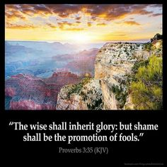 Inspirational Images - Page 9 and encouraging Bible verses from the King James Bible Bible Verses Kjv, King James Bible Verses, Bible Qoutes, Bible Bible, Biblical Verses, Prayer Scriptures, Bible Prayers, Christ In Me, Jesus Christ