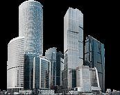 АРЕНДА КВАРТИР, офисов, помещений, снять склад, недвижимость в москве, цены