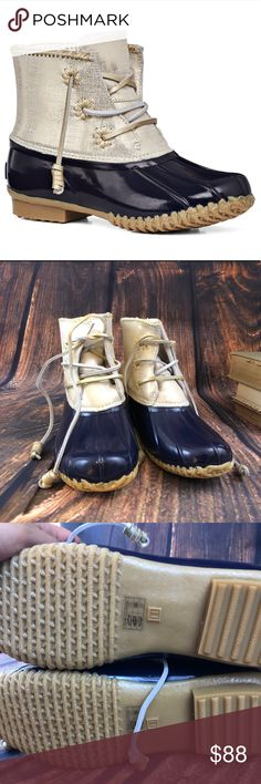 """Jack Rogers 