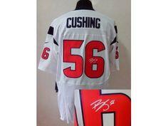 Wholesale NFL Nike Jerseys - 1000+ ideas about Brian Cushing on Pinterest | Houston Texans ...