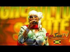The Mystic Sound Of Nyabinghi - YouTube