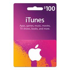 Enter to win a $100 iTunes Gift Card Enter to win here > https://thecancercouch.com/giveaways/enter-win-100-itunes-gift-card/?lucky=3643