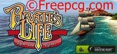 Pirate's Life Free Download PC Game