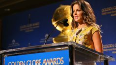 Golden Globes 2015: See All The Nominees Here   StyleCaster