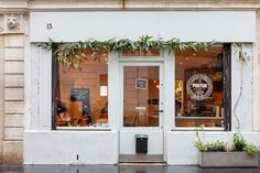Die 56 besten bilder von travel paris in 2019 coffee in paris