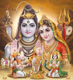 Happy MahaShivratri to All Lord Shiva Hd Images, Shiva Lord Wallpapers, Mahakal Shiva, Shiva Art, Indian Gods, Indian Art, Shiva Wallpaper, Hd Wallpaper, Bhakti Song