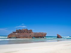 Cape Verde: Discover Cape Verde, AGOA Eligible Country during the AGOA Festival in America: Culture, Tourism, Business Opportunities. Best Cheap Vacations, Cheap Vacation Spots, Cape Verde Sal, World View, African Countries, Beautiful Islands, Beautiful Places, Where To Go, Adventure Travel