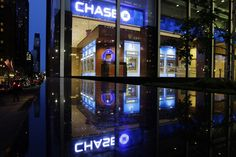 76M households hit by JPMorgan data breach  A huge cyberattack against JPMorgan Chase & Co. this summer compromised customer information for about 76 million households and 7 million small businesses, the bank said Thursday. JPMorgan Chase said ...