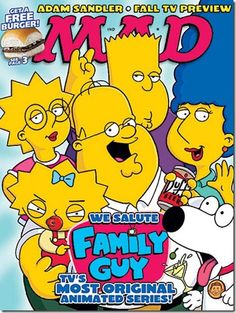 los simpson vs padre de familia-17_awesome_simpson_mashups4_thumb.jpg