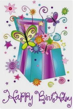 Birthday Quotes : The Best Happy Birthday Memes Happy Birthday Wishes Cards, Birthday Blessings, Happy Birthday Meme, Happy Birthday Pictures, Birthday Wishes Quotes, Birthday Memes, Birthday Sayings, Happy Birthdays, Birthday Clips