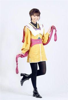 Unique Fashion, Womens Fashion, Fashion Tights, Art Poses, Female Poses, Beautiful Asian Girls, Girl Cartoon, Hosiery, Girl Group