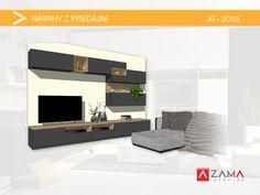 Custom Furniture, Furniture Ideas, Living Room Furniture, Loft, Bed, Home Decor, Lounge Furniture, Stream Bed, Room Decor