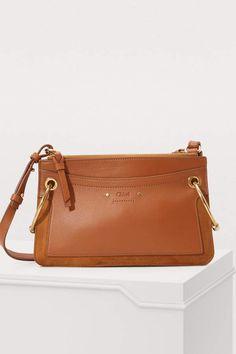 Chloé Mini Roy bag Chloe Bag, Work Casual, Mini Bag, Small Bags f85863f7a8