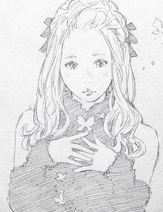 """窪之内英策 Eisaku on Twitter: """"おはようございますッ!!! https://t.co/FlcFBwiOR1"""""""