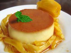 Cách làm bánh flan ngon và đơn giản tại nhà http://tinhhinh.vn/hoc-cach-lam-banh-flan-don-gian-tai-nha-d31295/