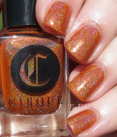 The PolishAholic: Cirque Summer 2015 Juicy Collection Swatches & Review http://www.thepolishaholic.com/2015/05/Cirque-Summer-2015-Juicy-Collection-Swatches-Review.html?utm_content=buffer85ff3&utm_medium=social&utm_source=pinterest.com&utm_campaign=buffer
