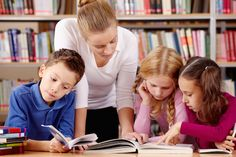 Many teachers struggle with motivating students to do more independent reading, especially when that reading happens at home. Whether students don't like reading, or simply would prefer to play their favorite video game, it's a head scratcher for even the savviest teachers.