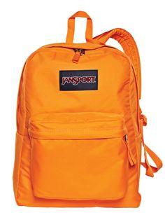 10 Best JanSport images | Jansport backpack, Backpacks