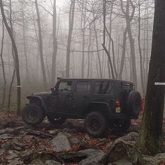 JeepWranglerOutpost.com-wheres-your-jeep-going-to-take-you-today (198) – Jeep Wrangler Outpost